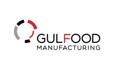 Gulfood Manufacturing (Dubai) 2019