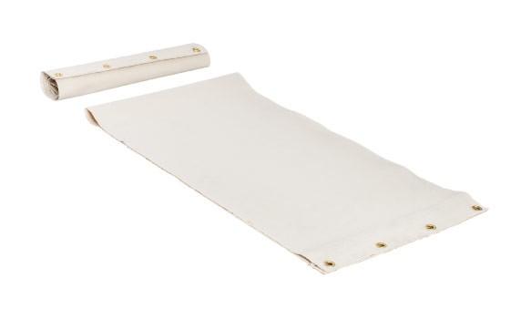 Lona, para tabuleiro de lona, 750x450mm, linho – LTL001