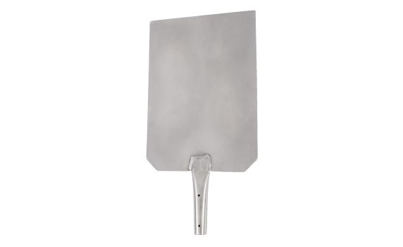 STAINLESS STEEL BREAD PEEL – PSV002i
