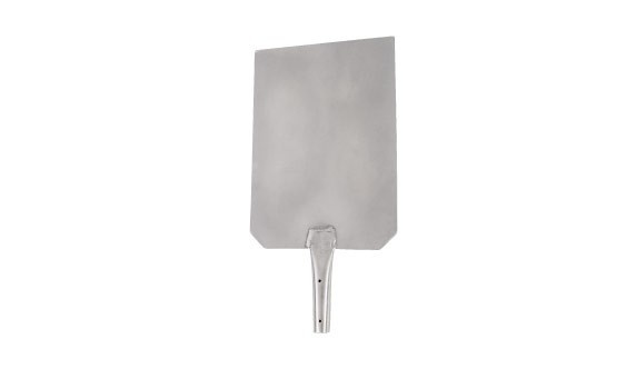 STAINLESS STEEL BREAD PEEL – PSV001i