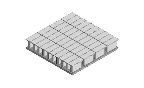 Press 100x40mm – 40 units