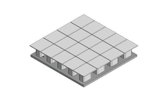 Press 100x80mm – 20 units