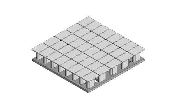 Press 80x50mm – 40 units