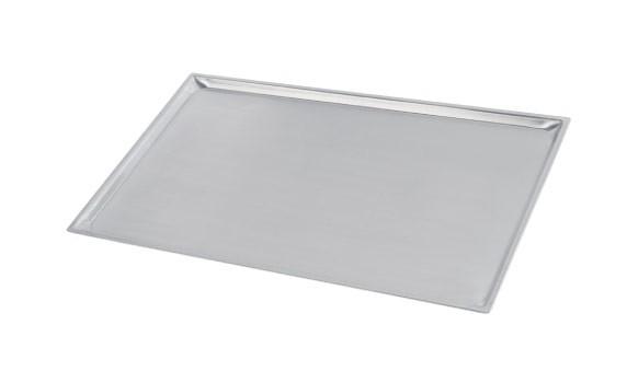 Bandeja pastelería, aluminio, 750x450x20mm, embutido – TPA001