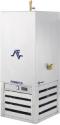 Refrigerador de água - RAF
